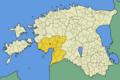Eesti lavassaare vald.png