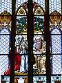 Eferding Pfarrkirche - Fenster 2.jpg