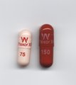EffexorXR 75and150mg.png