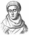 Effigy Richard Neville 5th Earl of Salisbury.png
