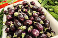 Eggplant (5193855651).jpg