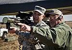 Eglin hosts Army Stinger missile testing 140314-F-oc707-006.jpg