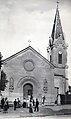 Eglise-de-Bellevue.jpg