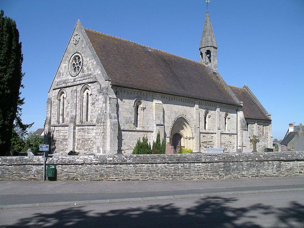 Eglise Bougy.JPG
