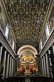 Eglise Notre-Dame-de-Lorette, Paris 11 July 2014 011.jpg
