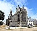 Eglise Notre-Dame (Confort-Meilars) (06).jpg