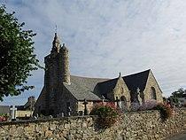 Eglise Saint-Mérin de Mantallot.jpg