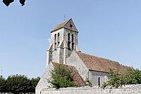 Eglise Saint-Medard Remauville 6.jpg