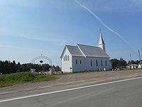 Eglise Saint-Paul - 01.jpg