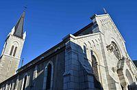 Eglise Thorens-Glières.jpg