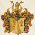 Egloff Wappen Schaffhausen B02.jpg