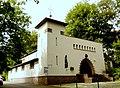 Ehem. Kapelle Maria im Tann, Aachen.JPG