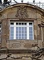 Ehemaliges Theresienhospital, Fenster zum Rhein.jpg