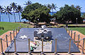 Ehime Maru memorial.jpg