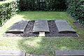 Ehrengrab Lindenstr 1 (Zehld) Hugo Vogel.jpg