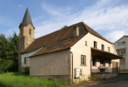 Eichenberg Alte Kirche (01).png