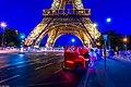 Eiffel Night.jpg