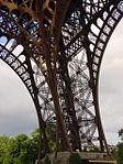 Eiffel Tower, Paris May 2004 008.jpg