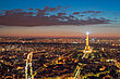 Eiffel Tower from the Tour Montparnasse, 1 May 2012 N1.jpg