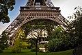 Eiffel Tower with trees (Unsplash).jpg