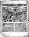 Einblattdruck - Minden - Belagerung und Einnahme durch Tilly - 1626.jpg
