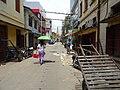 Eindawya Sintada Street in Mandalay.jpg