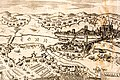 Eine bislang unbekannte Ansicht der Belagerung Regensburgs im Jahre 1634 (5).jpg