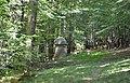 Einsteigturm 91, II HQL, Kasten bei Böheimkirchen - totale.jpg