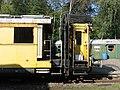 Eisenbahnmuseum Bochum 027 (50339342082).jpg