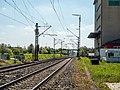 Eisenbahnstrecke-Strullendorf-Hirschhaid P5022903.jpg