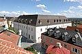 Eisenstadt - Haus der Begegnung.JPG