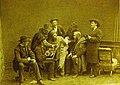Ekensunder Künstlerkolonie 1882 01.jpg