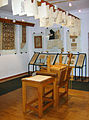 Ekspozycja w Muzeum Papiernictwa w Dusznikach 1.jpg