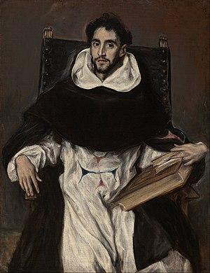 Hortensio Félix Paravicino