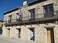 El Olivar-Casa Ayuntamiento 03.JPG