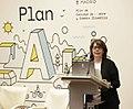 El Plan A incluye 30 medidas para reducir la contaminación y los gases de efecto invernadero (05).jpg