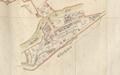 El Pont de Rià el 1812.png