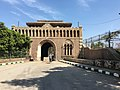 El Qanater El Khayreya , photo by Hatem Moushir 1.jpg