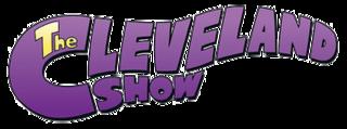 <i>The Cleveland Show</i> American animated sitcom