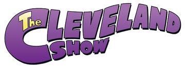 El Show de Cleveland (The Cleveland Show) Logo