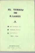 El Verkoj de E. Lanti 3.pdf