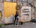 El arte renueva a los pueblos (L'arte rinnova i popoli).jpg