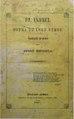 El infiel - Lord Byron (trad. Pedro Espinosa).pdf