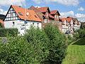 Elbersdorf (Stadt Spangenberg) 020.JPG