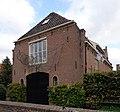Elburg Noorderwalstraat 9.jpg