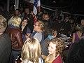 Election Night (3014297792).jpg