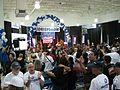 Election Night - Abercrombie HQ (5152476303).jpg