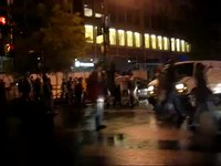 File:Election Night 2008, 14th and I Streets in DC (3005706190) (video).webm