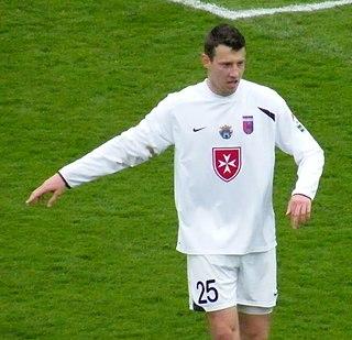 Ákos Elek Hungarian footballer