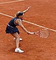 Elena Vesnina - Roland-Garros 2013 - 017.jpg
